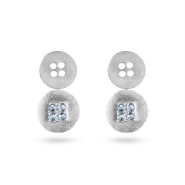 Bottoni Earrings OR_1032AP@
