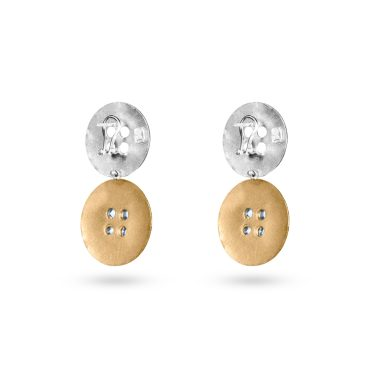 Bottoni Earrings OR_1032ABP