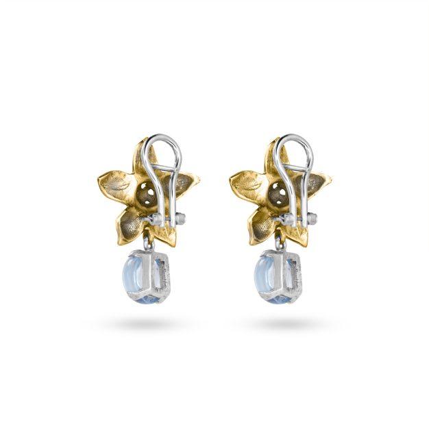 Daisy Earrings OR_115BP@