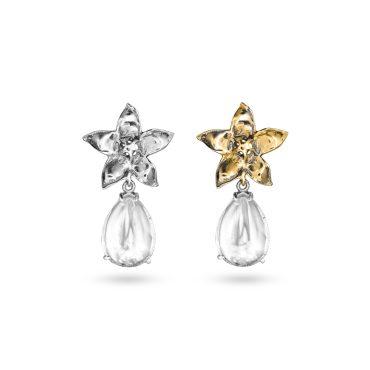 Daisy Earrings OR_118ABP@