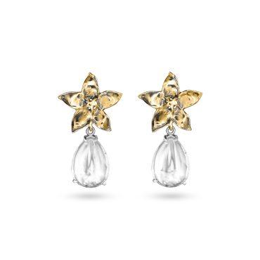 Daisy Earrings OR_118BP@