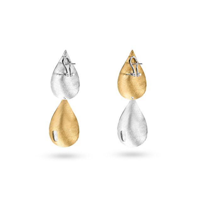 Honeydrop Earrings OR_137AB@
