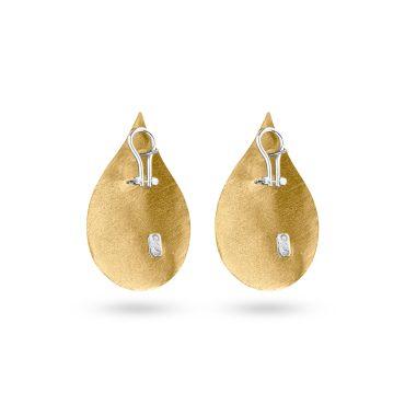 Honeydrop Earrings OR_155B@
