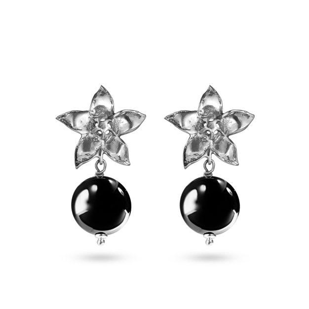 Daisy Earrings OR_170AP@