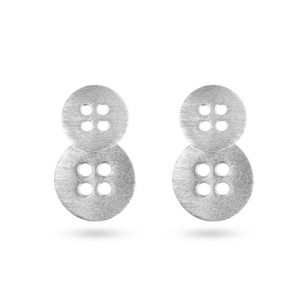 Bottoni Earrings OR_202A@
