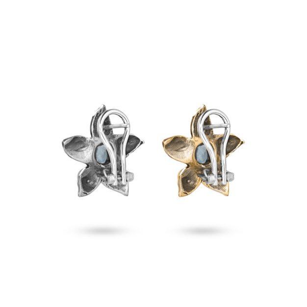 Daisy Earrings OR_262ABP@