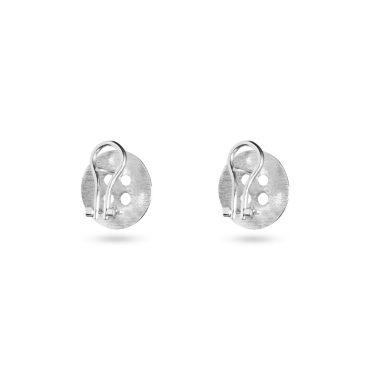 Bottoni Earrings OR_486A@