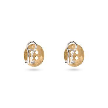 Bottoni Earrings OR_486B@
