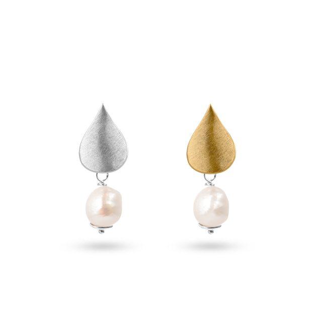 Honeydrop Earrings OR_677ABP@