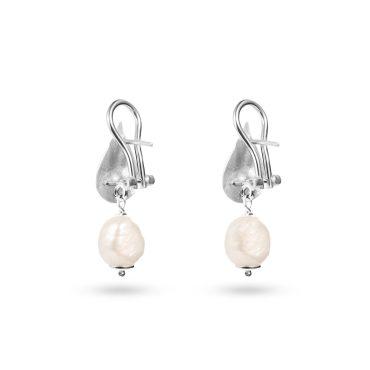 Honeydrop Earrings OR_677AP@
