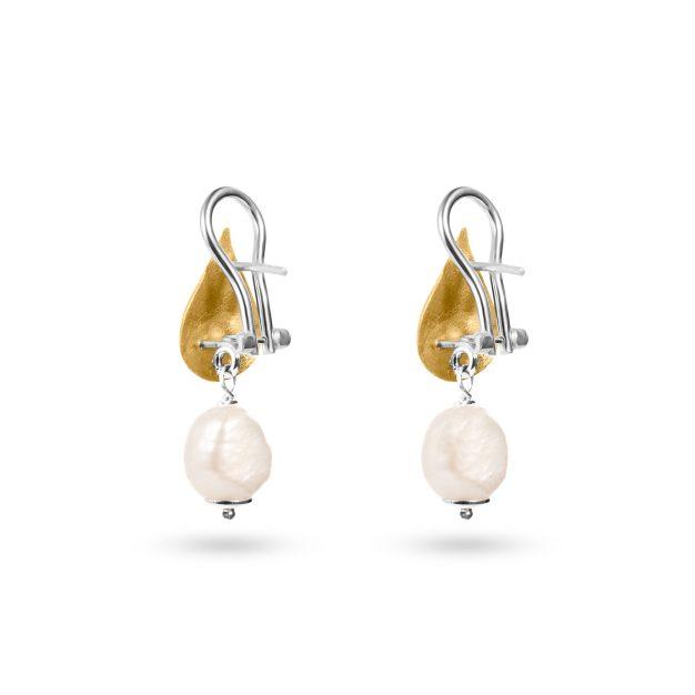 Honeydrop Earrings OR_677BP@