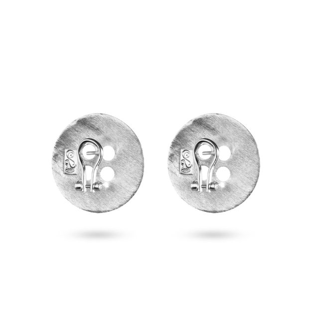 Bottoni Earrings OR_689A@