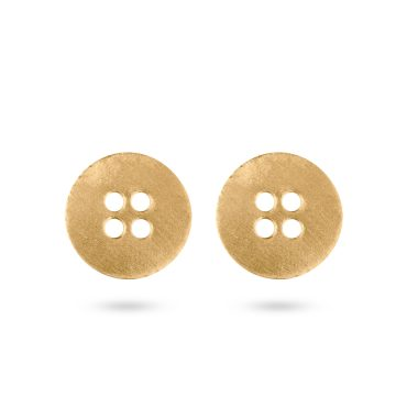Bottoni Earrings OR_689B@