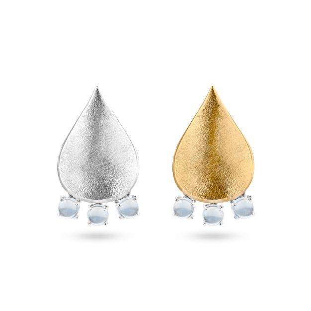 Honeydrop Earrings OR_861ABP@