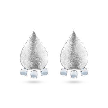Honeydrop Earrings OR_861AP@