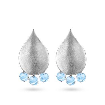 Honeydrop Earrings OR_865AP@