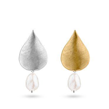 Honeydrop Earrings OR_968ABP@